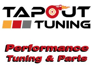 Taput Tunning LLC
