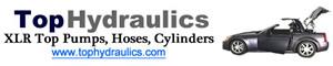 Top Hydraulics